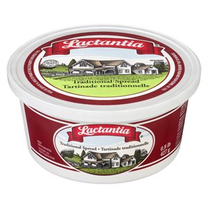 Tartinade traditionnelle 427gr