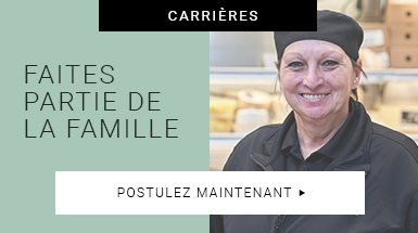 Pasquier_SITEWEB_Accueil_Section_CARRIERES_F