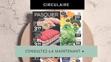 Pasquier_SITEWEB_Accueil_Section_Circulaire_v2