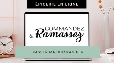 Pasquier_SITEWEB_Accueil_Section_Comamnde_C