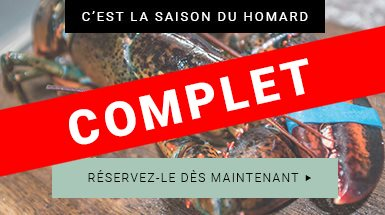 Pasquier_SITEWEB_Accueil_Section_HOMARD